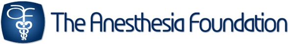 Anesthesia Foundation
